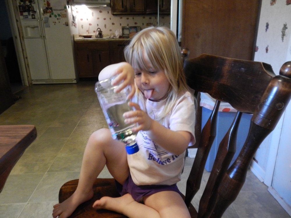 Easy to make sensory toys (4/6)