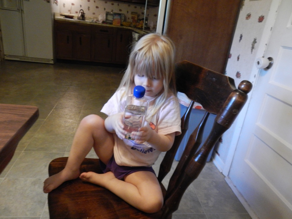 Easy to make sensory toys (3/6)