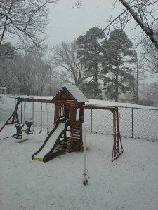 snow2015-3