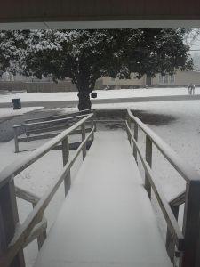 snow2015-4
