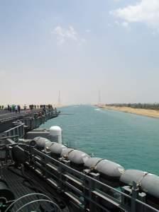 Suez Canal 3