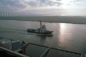 Suez Escorts 2