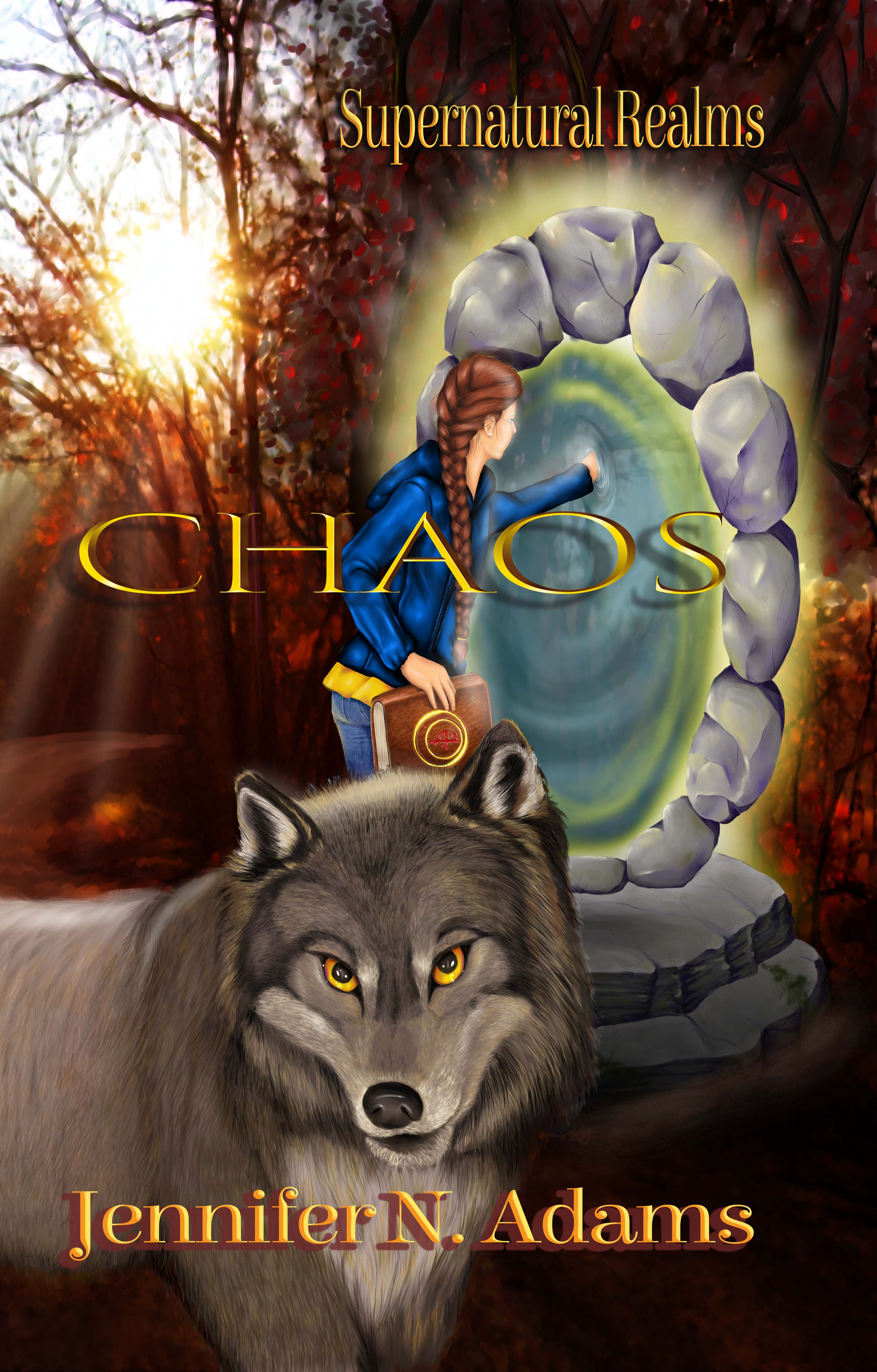 chaos-cover-ebook