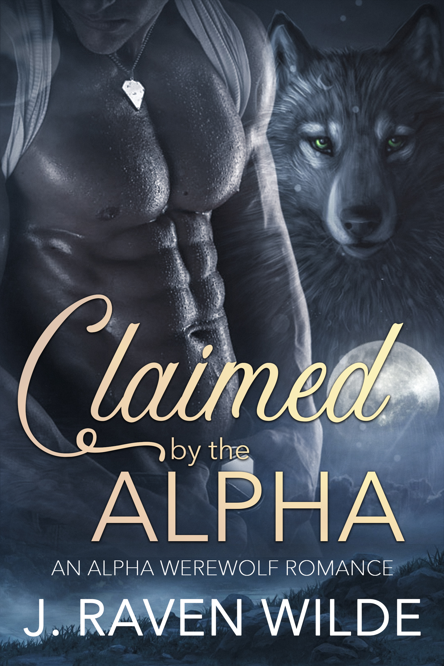 claimed-by-the-alpha-1