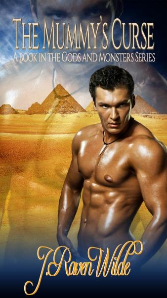 j.adam-egyptcover3-4