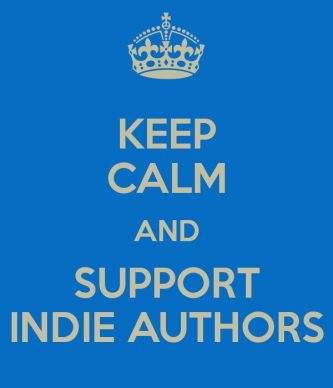 support indies